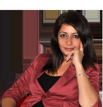 Uzm. Dr. Emel Akgün Aktaş
