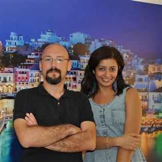 Antalya Çocuk Ergen ve Yetişkin Psikiyatrisi